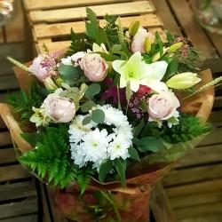 floristerias alcoy