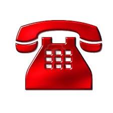 Puedes realizar su compra de forma segura por teléfono y pagar por tarjeta de crédito o bizum al nº 965332004, trato personal. Desvío de llamadas 8 tonos.
