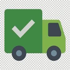 Precio final con iva, tarjeta o cinta dedicatoria y transporte gratis en la ciudad de Alcoy ( recargo para los pueblos cercanos )